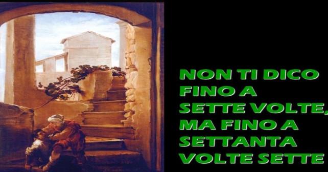 http://www.parrocchiamarinadicerveteri.it/content/wp-content/uploads/2016/08/slide_17-642x336.jpg