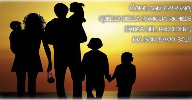 libretto-festa-famiglia1