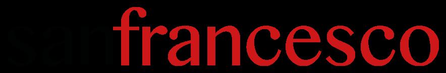 logo-sanfrancesco