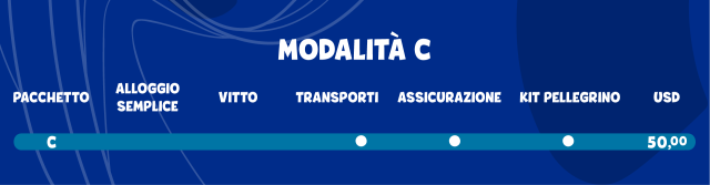 it-pacchetti-del-pellegrino-c-new-1