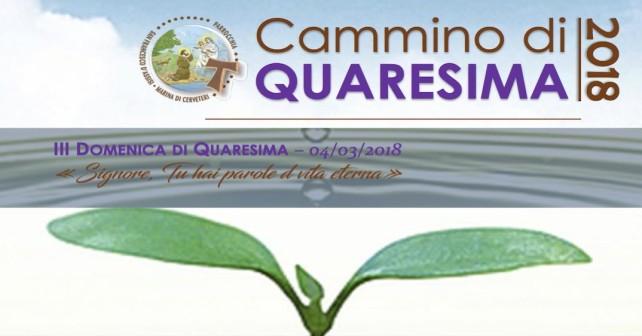 locandina-quaresima