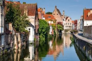Guida-di-Bruges-92682-69483504