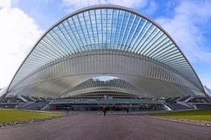 calatrava-station-liegi