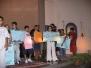 2006 - Ritiro comunioni