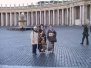 2006 - Vaticano