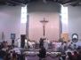 2006 - Comunioni