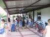 Biciclettata-2005_01