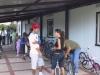 Biciclettata-2005_02