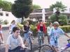 Biciclettata-2005_03