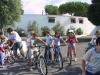 Biciclettata-2005_04
