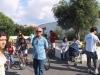 Biciclettata-2005_05