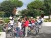 Biciclettata-2005_06