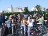 Biciclettata-2005_07