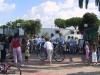 Biciclettata-2005_08