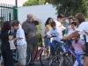 Biciclettata-2005_09
