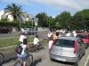 Biciclettata-2005_10