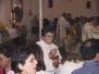 2006 - Settimana Santa