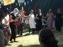 2012 - Festa dei popoli & 20°Anniversario Oratorio