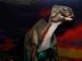 2012 - Gita parco dei dinosauri