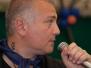 """2012 - Incontro diocesiano """"Il corpo palestra dell'anima"""""""