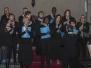 """2015 - Corale San Francesco """"Concerto di Natale"""""""