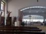 2016 - Giubileo di san Michele lun 9 Maggio