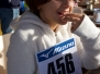 2017 - Maratonina San Francesco