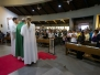2017 - S.Messa Mandato operatori pastorali