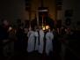 2017-Via Crucis