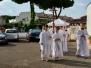 2018 - 30°Anniversario Sacerdozio Don Domenico