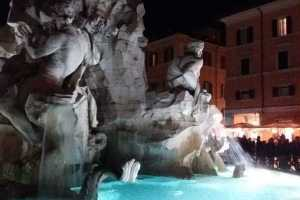 roma-by-night-2