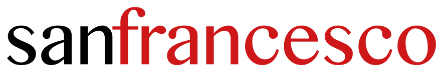 logo-sanfrancesco