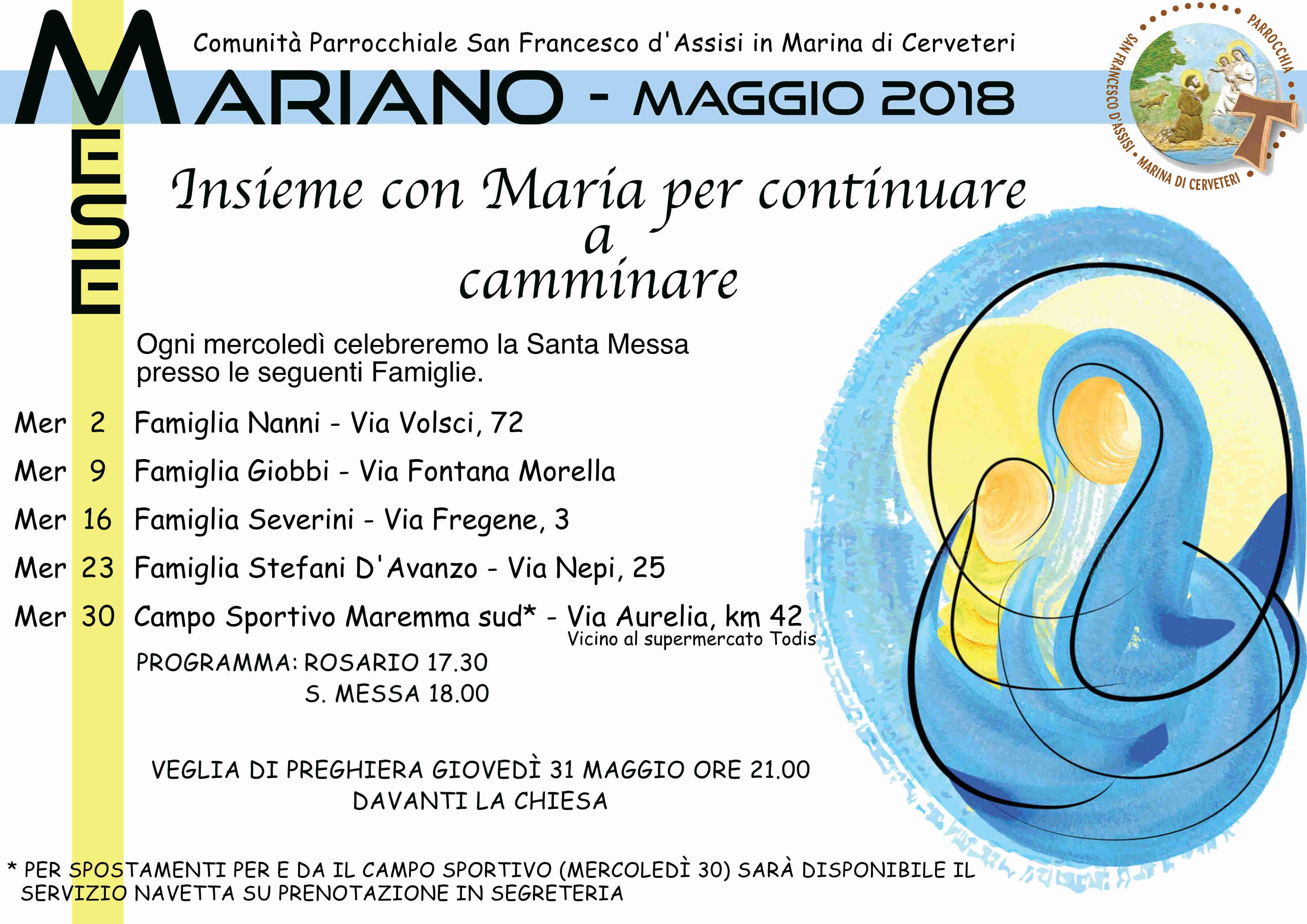 mese-mariano-2018